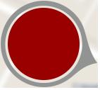 Регистрация ип во всеволожске где госпошлина регистрации ооо в налоговой 2019